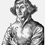 Mikołaj Kopernik Toruń
